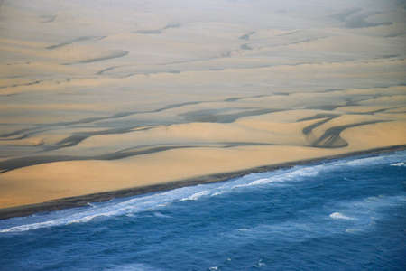 Skeleton Coast,Namibia,Africa