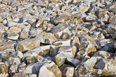 Rocks Stock Photo - 7210521