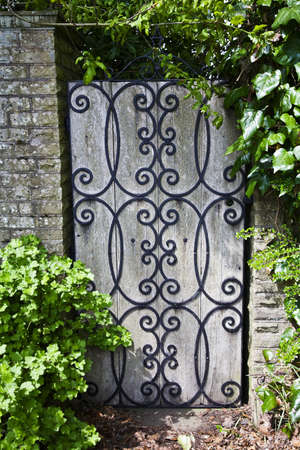 Dore,Sheffield,England,Old Gate