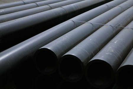 fullframes: Pipes