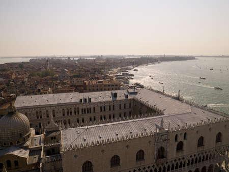 Venice, Italy   Stock Photo - 7551858