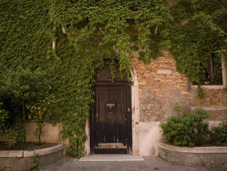 베니스, 이탈리아 스톡 콘텐츠