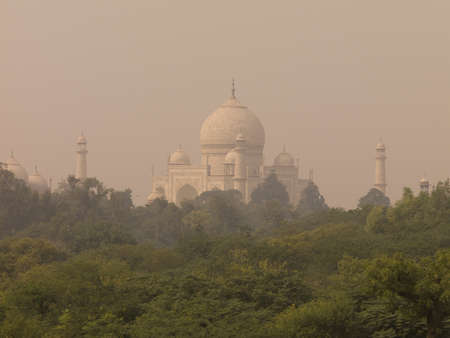 uttar pradesh: Taj Mahal, Agra, Uttar Pradesh, India