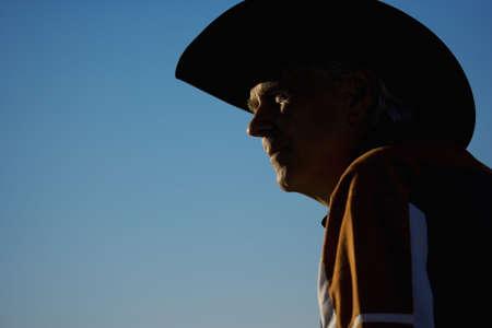 rancher: Rancher LANG_EVOIMAGES