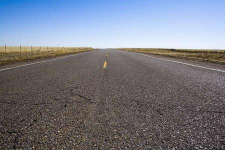 raniszewski: Rural road LANG_EVOIMAGES