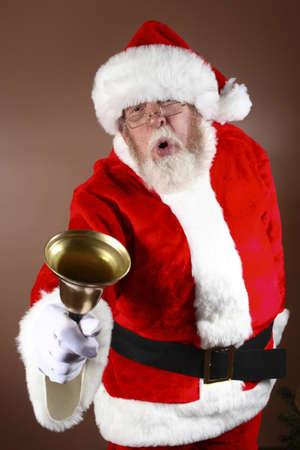 Ho, ho, ho Stock Photo - 7559307