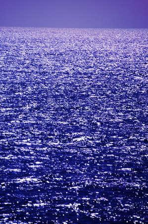 tanasiuk: Closeup of water