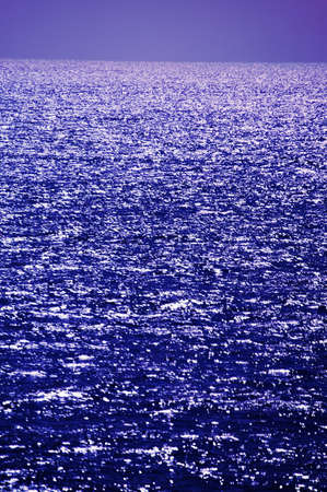 bumpy: Closeup of water