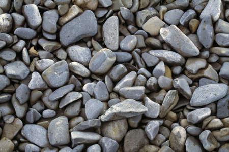 pinchbeck: Rocks Stock Photo