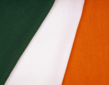 fullframes: Irish Flag