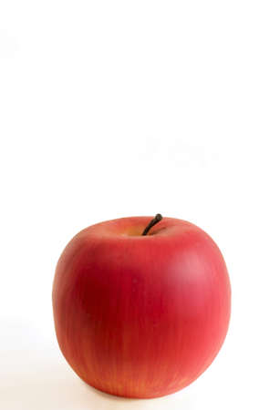 knorr: An apple Stock Photo