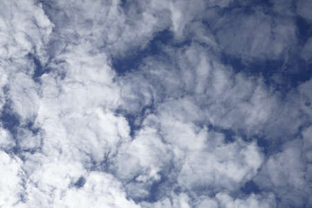 Clouds Stok Fotoğraf