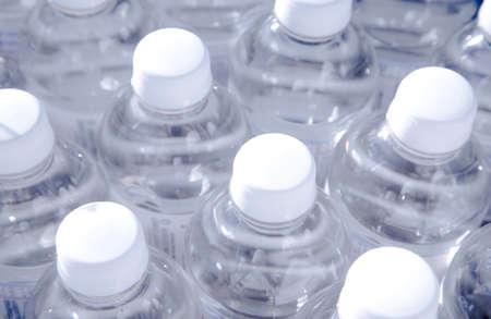 fullframes: Bottles of water