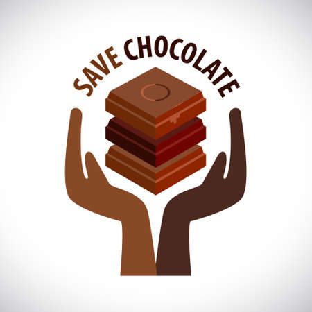 Save Chocolate