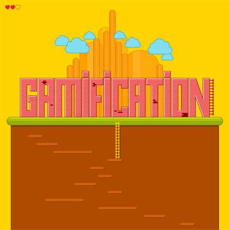 Gamfication
