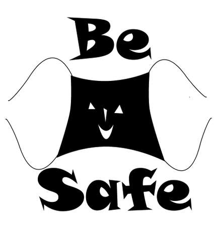 Be safe from corona virus