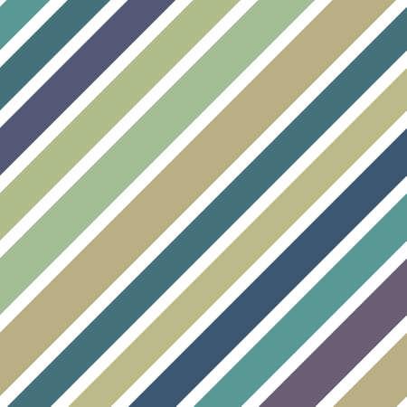 grid and cross strip pattern Stock fotó