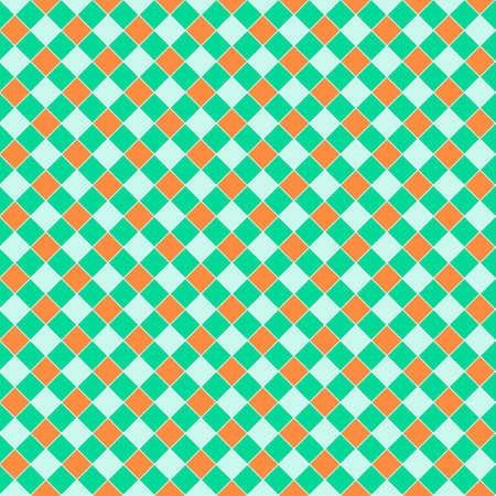 cross grid check pattern design work Stock fotó