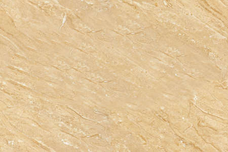 brown colored marble textured pattern