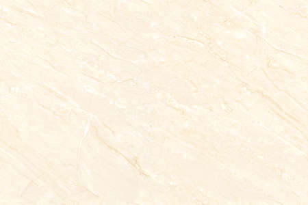 brown light colored marble textured pattern