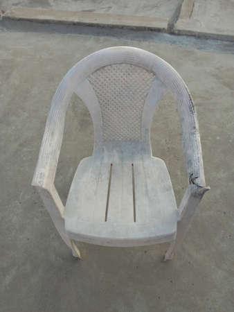 broken chair reuse and vashtu shastra