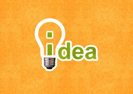 imaginary dialogue: Pensamiento Creativo Con lluvia de ideas.