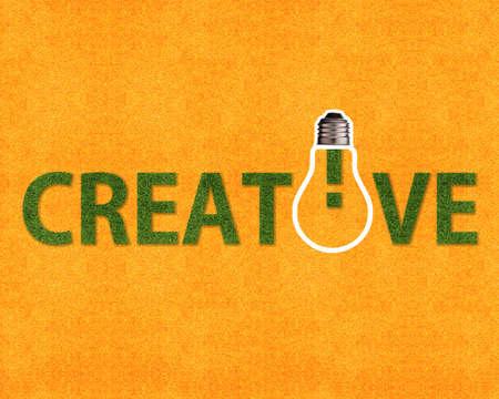 Pensiero creativo con Brainstorming.