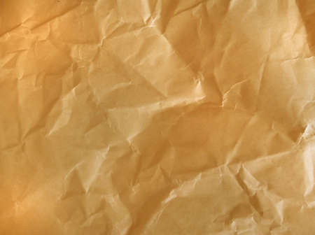 Abstract grungy paper Background Texture  photo