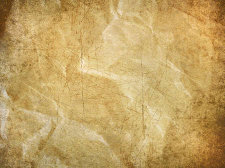 ancient scroll: Abstract grungy paper Background Texture  Stock Photo
