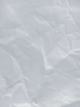 folded paper: Abstract grungy paper Background Texture  Stock Photo