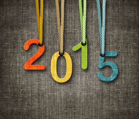 Feliz 2015 Feliz Año Nuevo