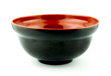 ceramica: Pl�stica vac�a, cer�mica bol.