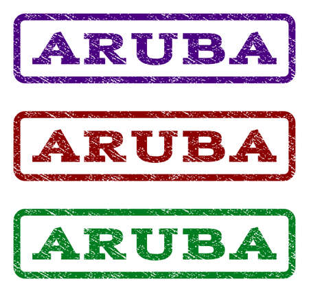 84 Aruba Frame Cliparts, Stock Vector And Royalty Free Aruba Frame ...