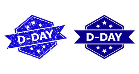 233 Dday Stock Vector Illustration And Royalty Free Dday Clipart