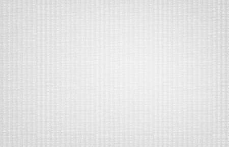 sheet of paper: white texture backgrounds