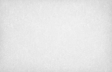 smudged: white texture backgrounds