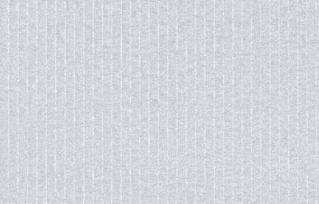 wall textures: texture pattren background, white texture background, white grunge background, backdrop