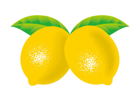lemons: Lemons
