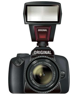 camera 免版税图像