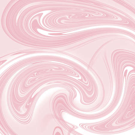 marbled: Background of marbled