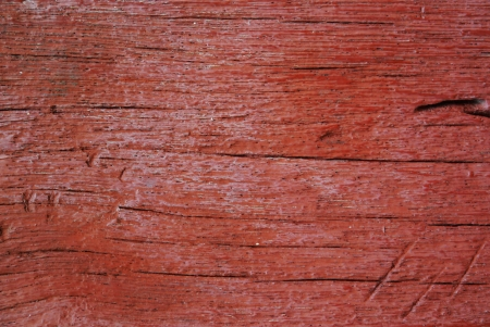 painted brown wood texture,Painted old wooden wall photo
