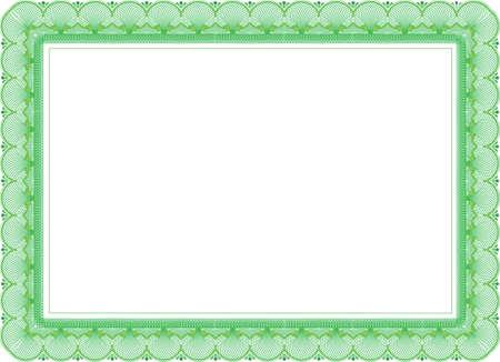 marriage certificate: certificate