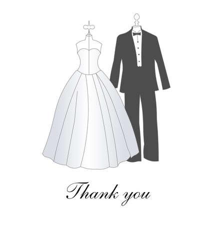 recien casados: s�lo se cas� con