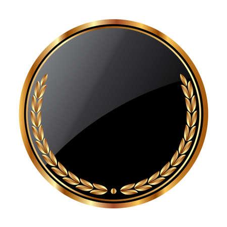 crests: sigillo