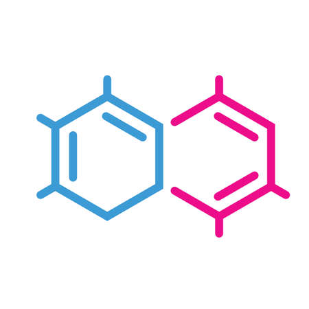 Cadena de química
