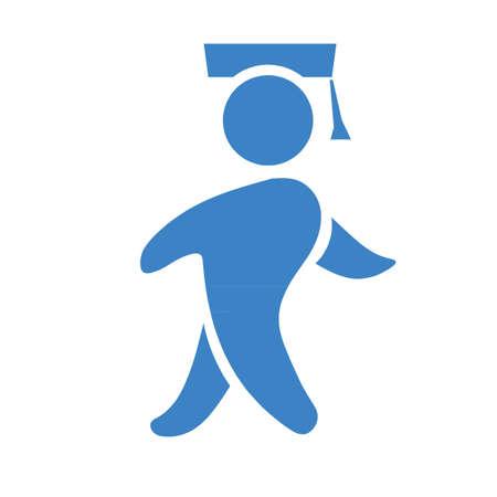 graduados: graduado