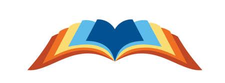 archivi: Libro