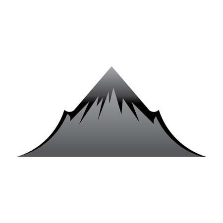 Mountainside: Mountain ikonÄ™