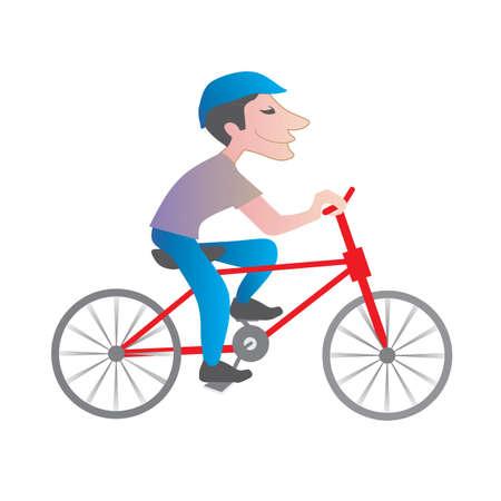 Ciclyst Vector