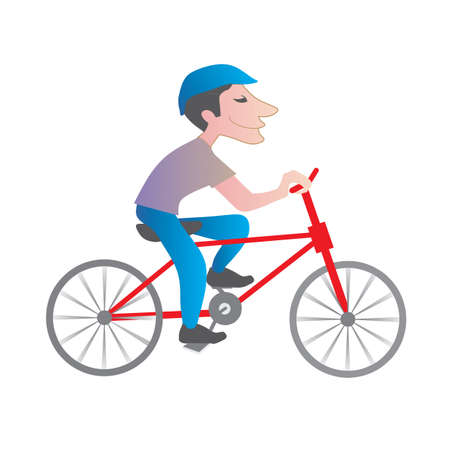 Ciclyst